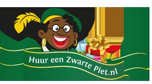 Huur een Zwarte Piet - Vind de beste  Zwarte Pieten in Nederland